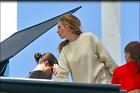 Celebrity Photo: Julia Roberts 1200x800   84 kb Viewed 29 times @BestEyeCandy.com Added 30 days ago