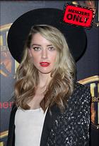 Celebrity Photo: Amber Heard 2596x3832   2.0 mb Viewed 1 time @BestEyeCandy.com Added 10 days ago