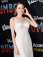 Celebrity Photo: Angelina Jolie 2400x3208   673 kb Viewed 10 times @BestEyeCandy.com Added 24 days ago