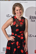 Celebrity Photo: Alice Eve 14 Photos Photoset #383524 @BestEyeCandy.com Added 455 days ago