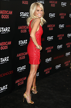 Celebrity Photo: Kristin Chenoweth 3354x5082   1.2 mb Viewed 47 times @BestEyeCandy.com Added 30 days ago
