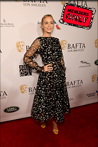 Celebrity Photo: Emily Blunt 3436x5154   2.4 mb Viewed 1 time @BestEyeCandy.com Added 22 hours ago