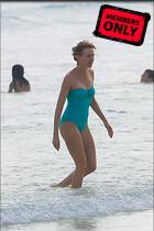 Celebrity Photo: Naomi Watts 1583x2375   2.2 mb Viewed 2 times @BestEyeCandy.com Added 18 days ago