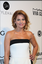 Celebrity Photo: Candace Cameron 3840x5760   1,042 kb Viewed 28 times @BestEyeCandy.com Added 56 days ago