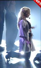 Celebrity Photo: Britney Spears 1200x1988   287 kb Viewed 34 times @BestEyeCandy.com Added 6 days ago