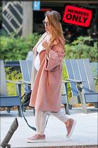 Celebrity Photo: Jessica Alba 2333x3500   2.4 mb Viewed 1 time @BestEyeCandy.com Added 38 days ago