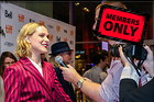 Celebrity Photo: Evan Rachel Wood 5201x3467   2.0 mb Viewed 0 times @BestEyeCandy.com Added 41 days ago