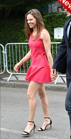 Celebrity Photo: Hilary Swank 1200x2342   291 kb Viewed 54 times @BestEyeCandy.com Added 9 days ago