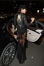 Celebrity Photo: Alessandra Ambrosio 1200x1800   283 kb Viewed 21 times @BestEyeCandy.com Added 32 days ago