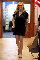 Celebrity Photo: Kirsten Dunst 1200x1800   163 kb Viewed 18 times @BestEyeCandy.com Added 13 days ago
