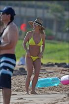Celebrity Photo: Britney Spears 2400x3600   1.2 mb Viewed 74 times @BestEyeCandy.com Added 30 days ago