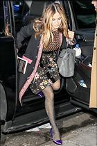 Celebrity Photo: Sarah Jessica Parker 1200x1802   433 kb Viewed 41 times @BestEyeCandy.com Added 28 days ago