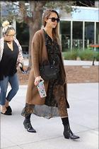 Celebrity Photo: Jessica Alba 10 Photos Photoset #388996 @BestEyeCandy.com Added 55 days ago