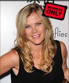 Celebrity Photo: Alison Sweeney 2983x3626   1.3 mb Viewed 0 times @BestEyeCandy.com Added 9 days ago