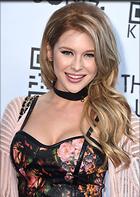 Celebrity Photo: Renee Olstead 1200x1686   321 kb Viewed 42 times @BestEyeCandy.com Added 28 days ago