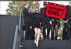 Celebrity Photo: Lindsay Lohan 4911x3403   2.4 mb Viewed 0 times @BestEyeCandy.com Added 19 days ago