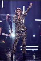 Celebrity Photo: Shania Twain 2000x3000   659 kb Viewed 111 times @BestEyeCandy.com Added 183 days ago