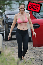 Celebrity Photo: Helen Hunt 2200x3300   2.4 mb Viewed 2 times @BestEyeCandy.com Added 241 days ago