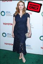 Celebrity Photo: Christina Hendricks 2869x4303   1.3 mb Viewed 2 times @BestEyeCandy.com Added 25 days ago