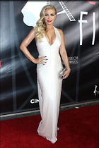 Celebrity Photo: Carmen Electra 1200x1801   272 kb Viewed 59 times @BestEyeCandy.com Added 43 days ago