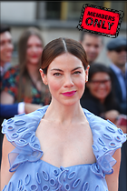 Celebrity Photo: Michelle Monaghan 2798x4200   1.5 mb Viewed 3 times @BestEyeCandy.com Added 240 days ago