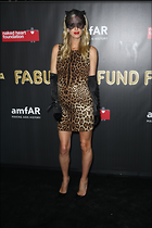 Celebrity Photo: Nicky Hilton 2000x3000   591 kb Viewed 10 times @BestEyeCandy.com Added 47 days ago
