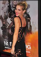 Celebrity Photo: Elsa Pataky 2400x3278   1,005 kb Viewed 19 times @BestEyeCandy.com Added 133 days ago