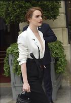 Celebrity Photo: Emma Stone 1200x1737   152 kb Viewed 40 times @BestEyeCandy.com Added 44 days ago