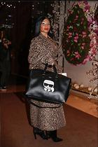 Celebrity Photo: Nicki Minaj 2000x3000   527 kb Viewed 2 times @BestEyeCandy.com Added 18 days ago