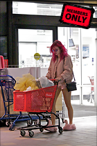 Celebrity Photo: Bella Thorne 3157x4735   2.8 mb Viewed 1 time @BestEyeCandy.com Added 15 hours ago