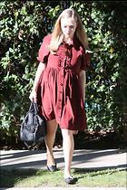 Celebrity Photo: Amanda Seyfried 1782x2673   1.2 mb Viewed 12 times @BestEyeCandy.com Added 21 days ago