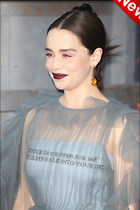Celebrity Photo: Emilia Clarke 1600x2400   697 kb Viewed 9 times @BestEyeCandy.com Added 5 days ago