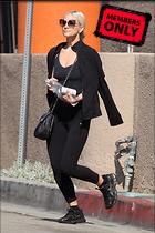 Celebrity Photo: Ashlee Simpson 1268x1902   1.5 mb Viewed 0 times @BestEyeCandy.com Added 34 days ago