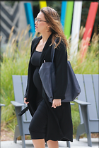 Celebrity Photo: Jessica Alba 7 Photos Photoset #382975 @BestEyeCandy.com Added 34 days ago