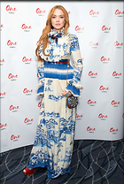 Celebrity Photo: Lindsay Lohan 2022x3000   572 kb Viewed 22 times @BestEyeCandy.com Added 27 days ago