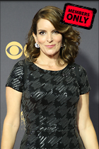 Celebrity Photo: Tina Fey 2400x3600   3.9 mb Viewed 3 times @BestEyeCandy.com Added 90 days ago