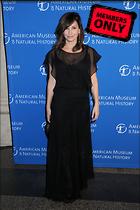 Celebrity Photo: Gina Gershon 2400x3600   2.2 mb Viewed 0 times @BestEyeCandy.com Added 33 days ago