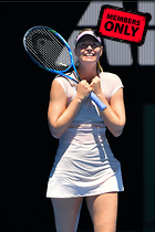 Celebrity Photo: Maria Sharapova 2334x3500   1.7 mb Viewed 2 times @BestEyeCandy.com Added 44 days ago