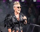 Celebrity Photo: Pink 1200x960   170 kb Viewed 26 times @BestEyeCandy.com Added 140 days ago