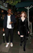 Celebrity Photo: Nicola Roberts 1200x1900   215 kb Viewed 28 times @BestEyeCandy.com Added 228 days ago