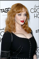 Celebrity Photo: Christina Hendricks 2100x3150   600 kb Viewed 138 times @BestEyeCandy.com Added 81 days ago