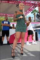 Celebrity Photo: Amber Rose 1200x1803   383 kb Viewed 73 times @BestEyeCandy.com Added 53 days ago
