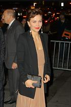 Celebrity Photo: Maggie Gyllenhaal 1200x1800   220 kb Viewed 18 times @BestEyeCandy.com Added 73 days ago