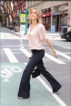 Celebrity Photo: Kristin Cavallari 1200x1800   242 kb Viewed 26 times @BestEyeCandy.com Added 26 days ago