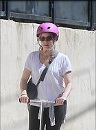 Celebrity Photo: Amy Adams 1200x1631   175 kb Viewed 35 times @BestEyeCandy.com Added 172 days ago