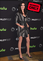 Celebrity Photo: Daniela Ruah 3000x4200   2.3 mb Viewed 3 times @BestEyeCandy.com Added 693 days ago