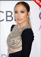 Celebrity Photo: Jennifer Lopez 1200x1659   264 kb Viewed 33 times @BestEyeCandy.com Added 3 days ago