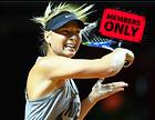 Celebrity Photo: Maria Sharapova 3664x2832   1.8 mb Viewed 2 times @BestEyeCandy.com Added 30 days ago