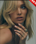 Celebrity Photo: Elsa Hosk 1080x1323   114 kb Viewed 8 times @BestEyeCandy.com Added 10 days ago