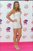Celebrity Photo: Daniela Hantuchova 2596x4043   572 kb Viewed 86 times @BestEyeCandy.com Added 387 days ago